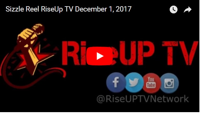 RISE-UP-Video