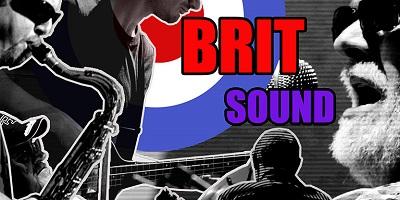 brit sound