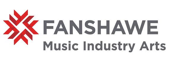 Fanshawe Logo