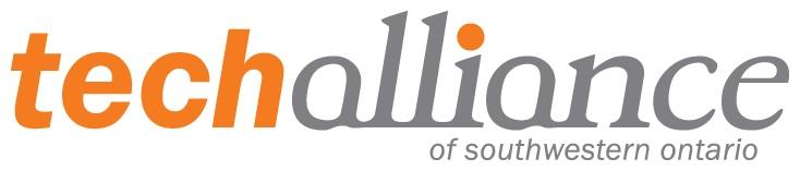 TechAlliance
