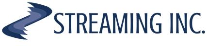 Streaming Inc